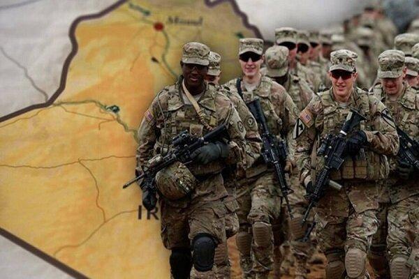 راز دخالت آمریکا در امور داخلی عراق
