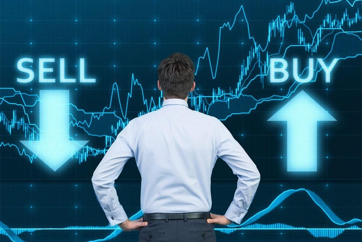 آیا واگذاری سهام دولت در بورس نشان از کسری شدید بودجه دارد؟