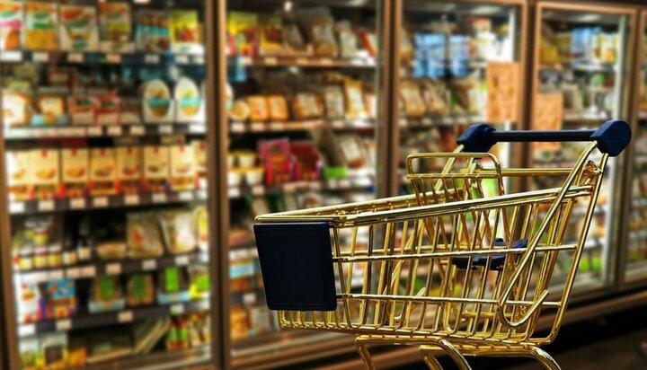 سقایی: هرگونه حراج در فروشگاههای زنجیرهای ممنوعیت است/ جشنواره «بهاره» برگزار میشود