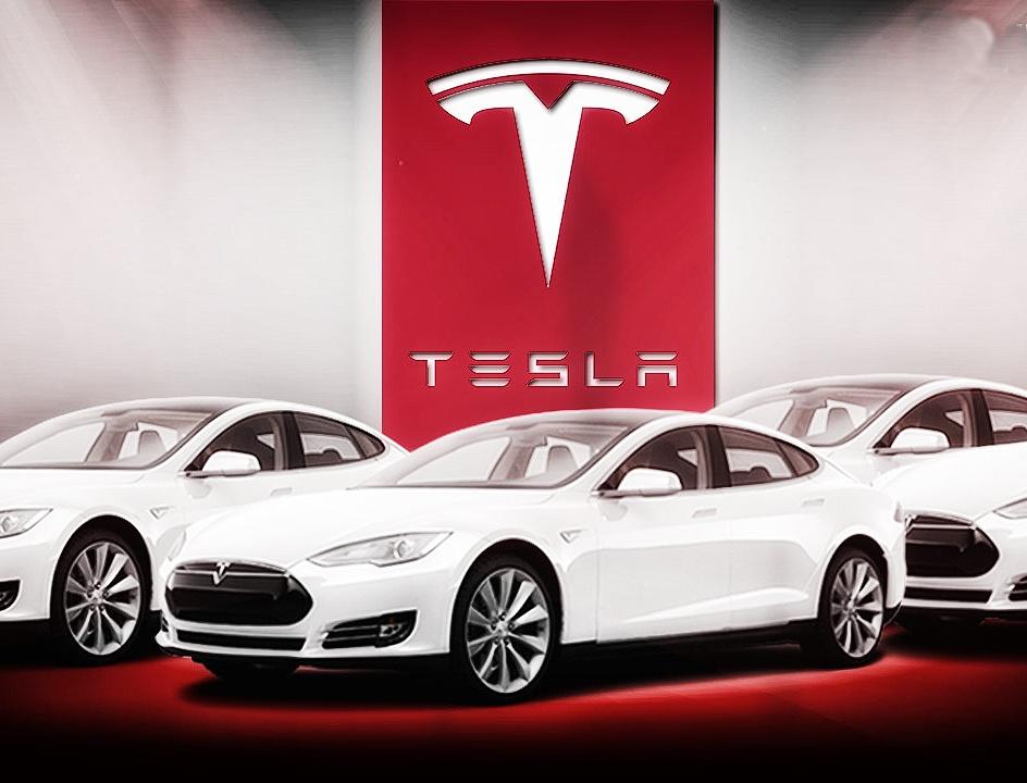 درآمد تسلا از فروش خودرو بیشتر است یا از خرید بیت کوین؟