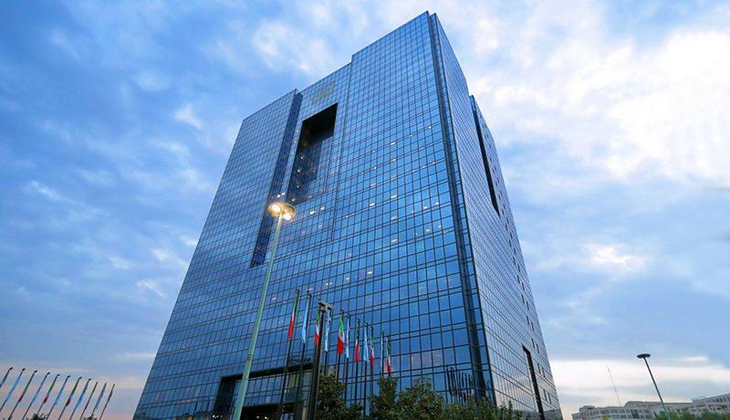 واکنش بانک مرکزی به گفتههای ارزی رئیس دفتر رئیسجمهور