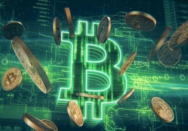 زنگ هشدار ارزهای دیجیتال در ایران/ مالباختههای بورس خریدار بیتکوین شدند!
