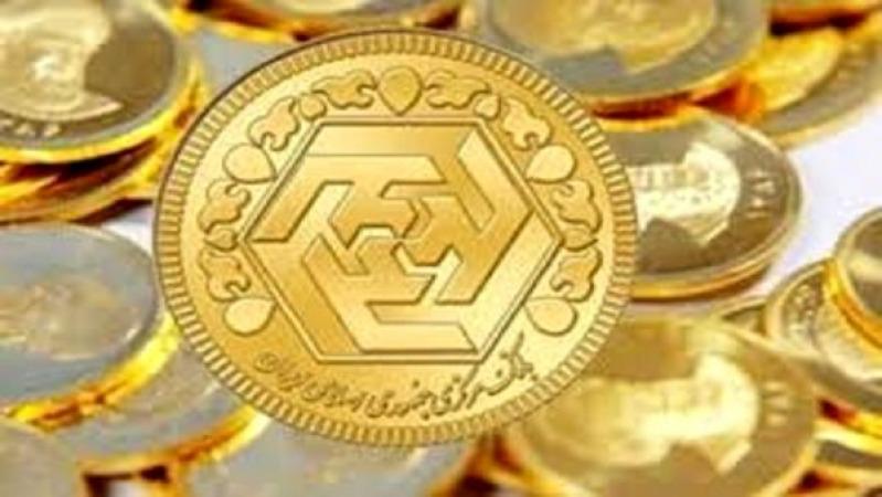 صعود قیمت سکه ادامه دارد، پیش بینی قیمت طلا و سکه در هفته آینده