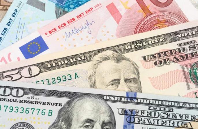 قیمت امروز طلا، سکه و دلار، منتظر افزایش شدید قیمت دلار در هفته آینده باشیم؟