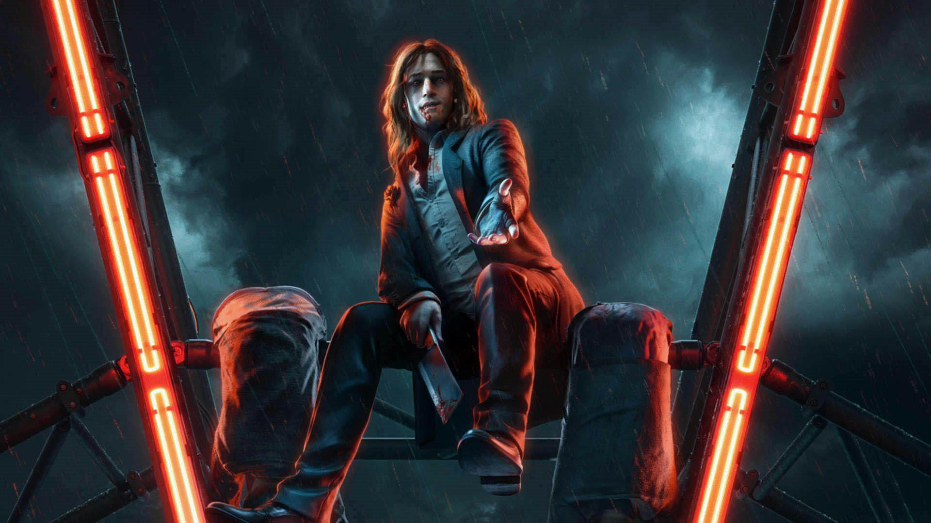 تغییر استودیوی سازنده بازی Vampire: The Masquerade Bloodlines 2