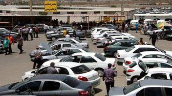 قیمت روز خودروهای داخلی در ۱۴ اسفند