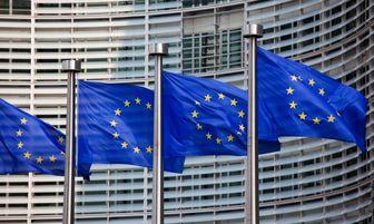 مجوز خرید مستقل واکسنهای خارجی برای کشورهای عضو اتحادیه اروپا