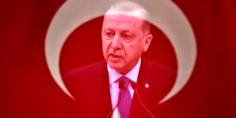 لزوم برخورداری ترکیه از یک نیروی دریایی قدرتمند