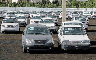 قیمت روز انواع خودرو داخلی در ۱۷ اسفند