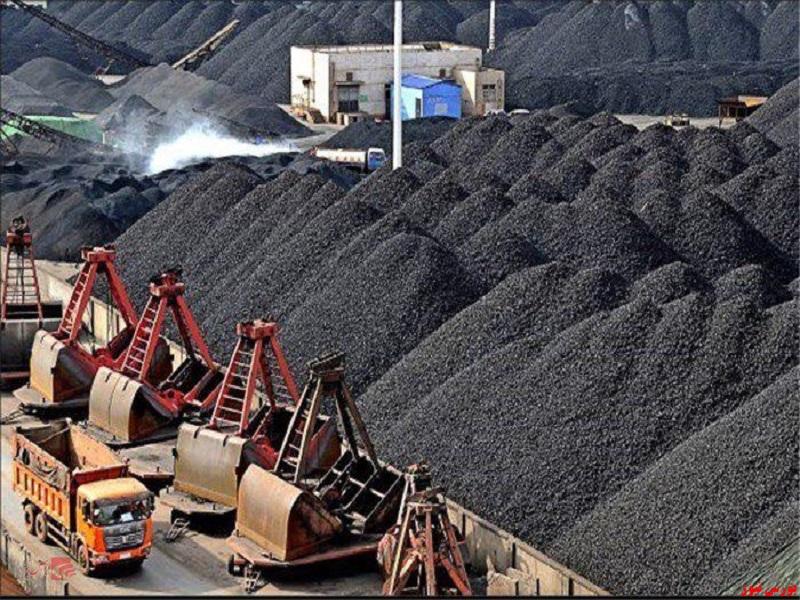 تحقق ۷۷درصدی اهداف نقشه راه معدن و صنایع معدنی توسط ایمیدرو