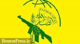 وعده عضو انصارالله یمن به افزایش حملات یمن در عربستان