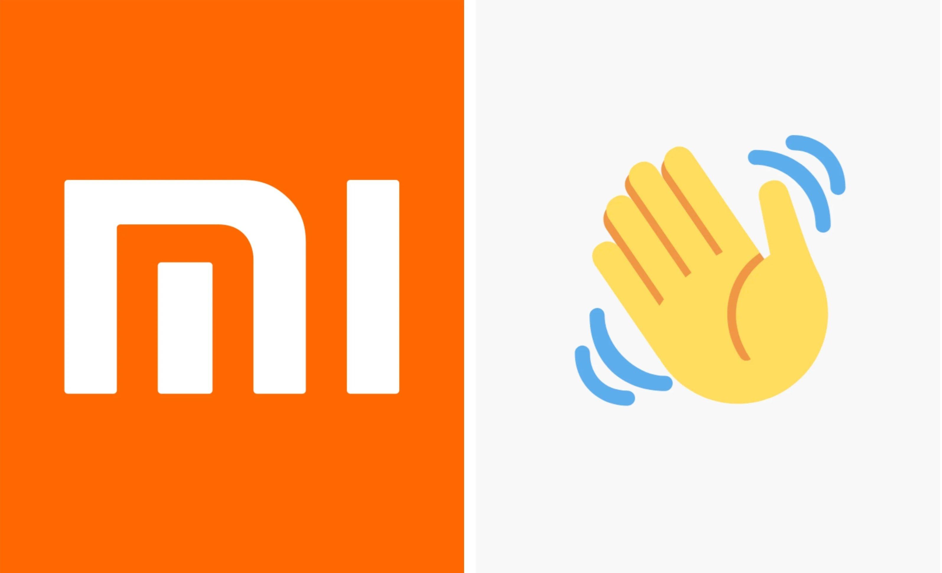 شیائومی MiTalk به عنوان نسخه چینی شبکه اجتماعی «کلاب هاوس» دوباره راهاندازی شد