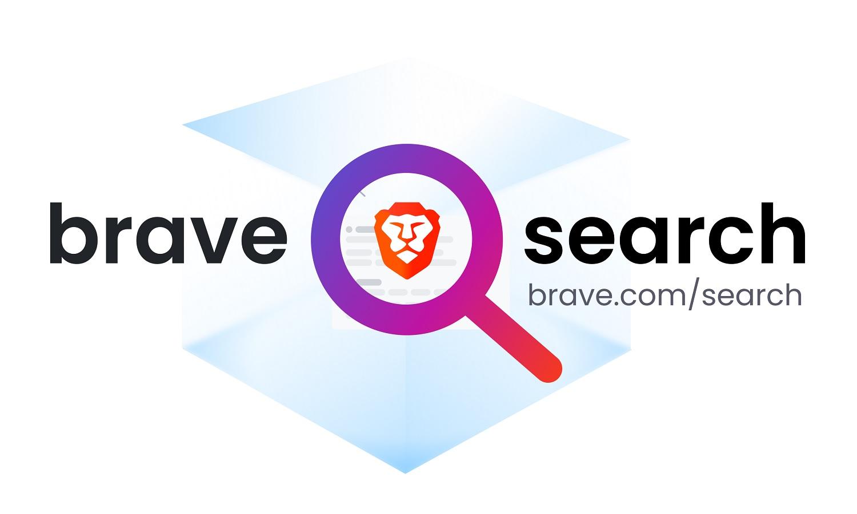 موتور جستجوی Brave Search در راه است: رقیب گوگل با تمرکز روی حفظ حریم خصوصی