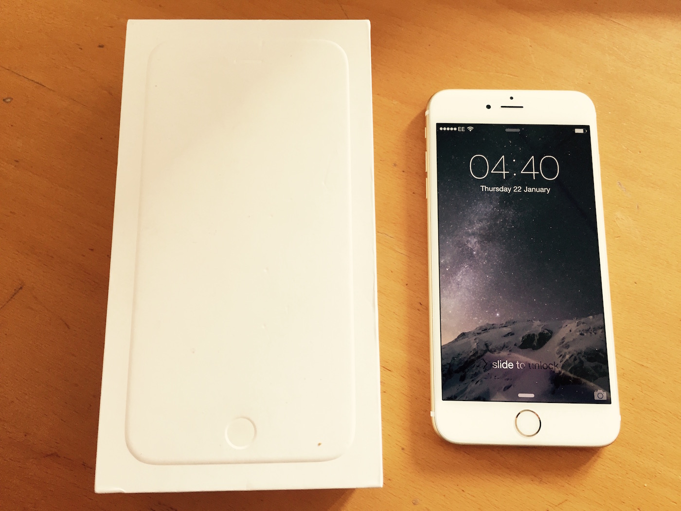 اپل به دادگاه میرود تا درباره دستگاههای تعویضی «ریفربیش شده» توضیح دهد