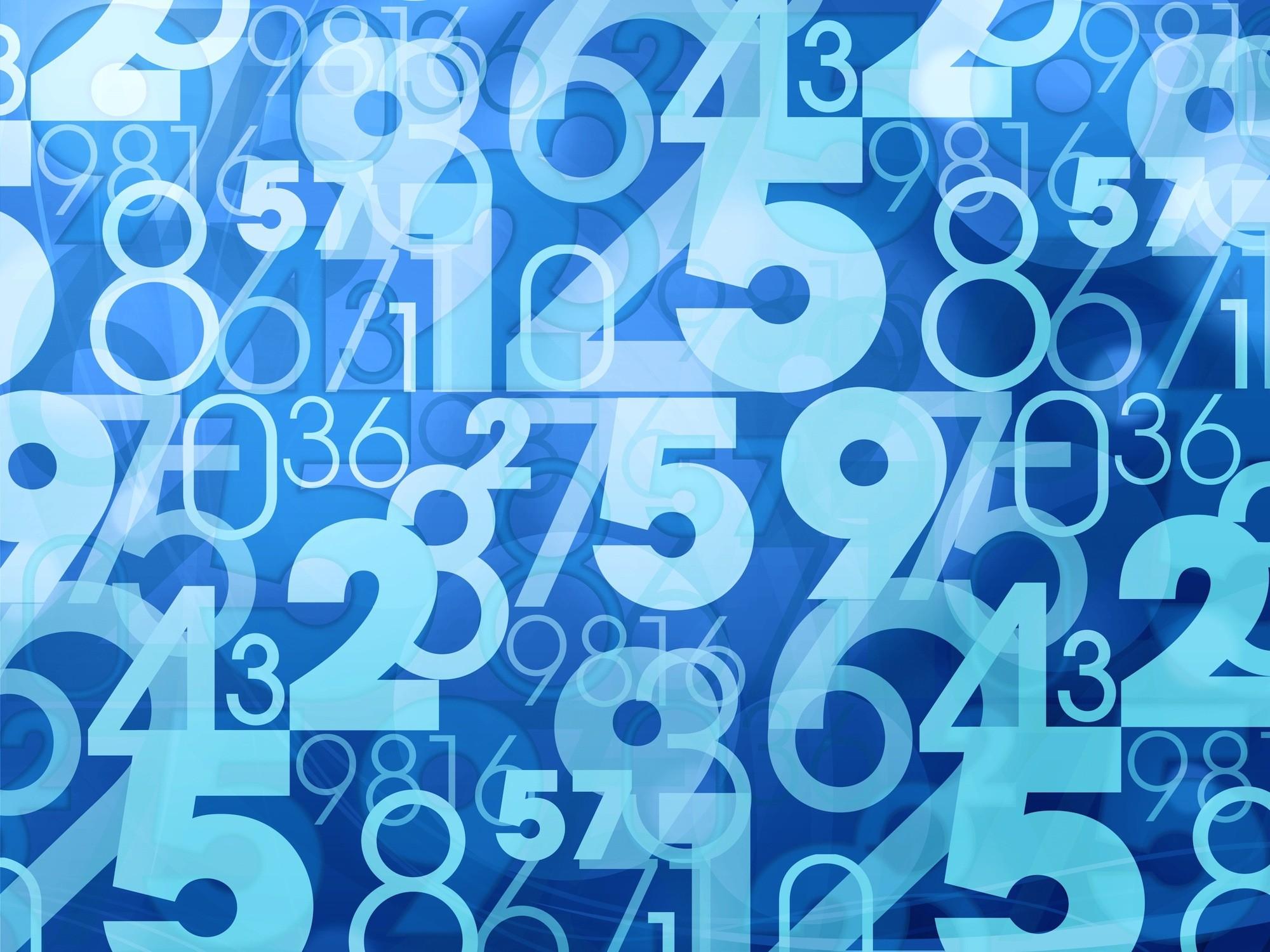 سریعترین مولد اعداد تصادفی دنیا با توان ۲۵۰ ترابیت بر ثانیه ساخته شد