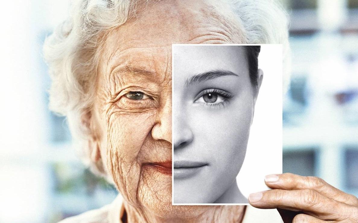 پژوهشگران از تاثیر مثبت داروی «متفورمین» در کاهش روند پیری خبر میدهند