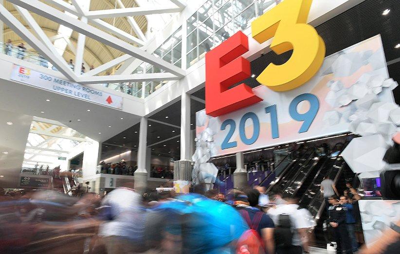 نمایشگاه E3 2021 لغو شد؛ برگزارکنندگان به دنبال روشهای دیجیتال هستند