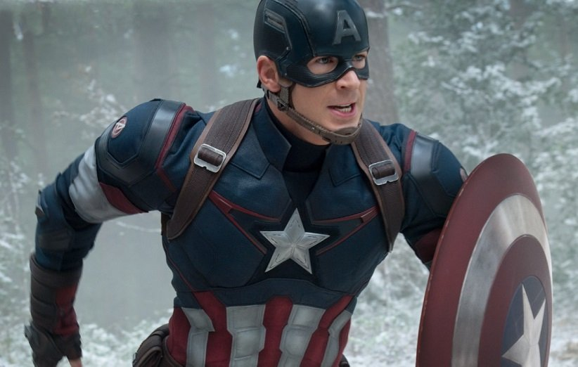 آنچه شرورهای دنیای سینمایی مارول به کاپیتان آمریکا آموختند