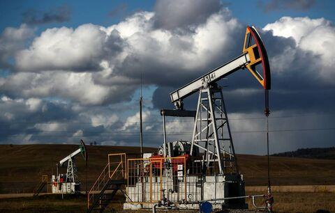 گمانهزنیها درباره کاهش تولید نفت در اوپک پلاس