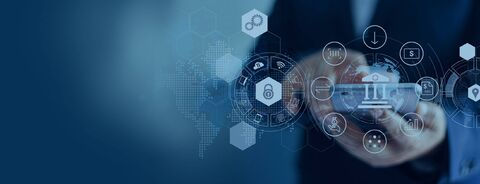 راهاندازی اولین پلتفرم بانکداری دیجیتال در امارات