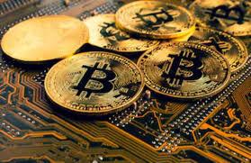 صعود ۵.۱ درصدی قیمت بیت کوین