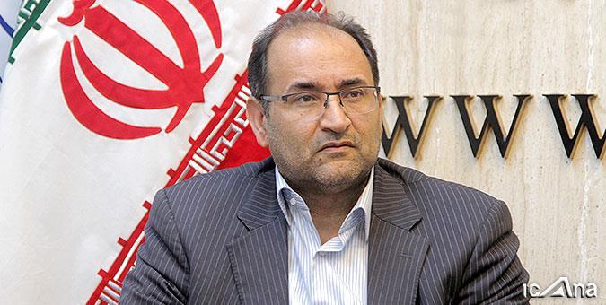 سازمان تعزیرات حکومتی به موضوع کمبود روغن و گرانی کالاهای اساسی ورود کند