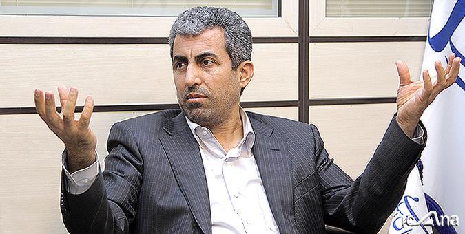 عدم همکاری بانک مرکزی و گمرگ با وزارت صمت عامل تداوم گرانی ها