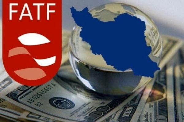 عدم تصویب FATF شرایط سخت کشور را طولانی میکند/ نباید بهانه به دست دشمن بدهیم