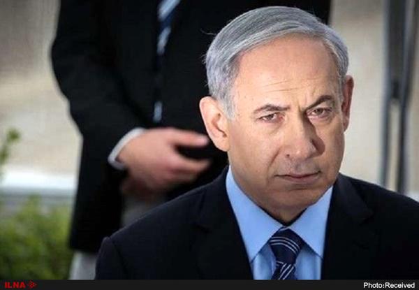 گفتوگوی نتانیاهو و هریس درباره ایران
