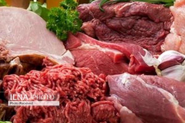 فروش قسطی گوشت را تایید نمیکنیم/ کاهش تقاضا در دهکهای پایین قابل انکار نیست/ پروتئینهای گیاهی، جایگزین گوشت شده است