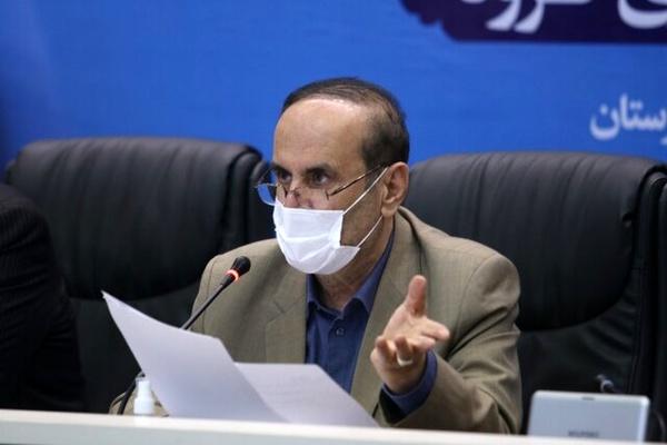 پیگیری پرداخت مطالبات کارکنان شهرداریها تا قبل از عید