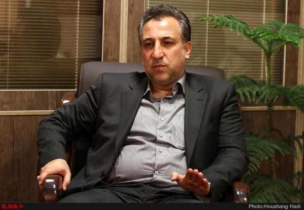 جلب همکاری «کانون عالی انجمنهای صنفی کارفرمایی ایران» در اعمال نظارتهای قانونی بر تشکلها