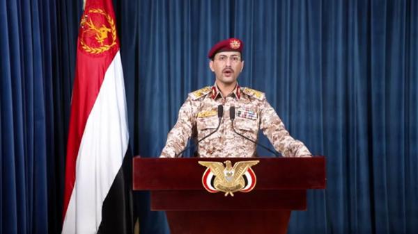 حمله نیروهای یمنی به پایگاه «ملک خالد» و فرودگاه «أبها»