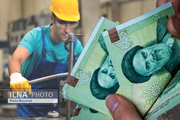 نمایندههای کارگری شورای عالی کار دستمزدی که مورد رضایت کارگران نباشد را امضا نکنند