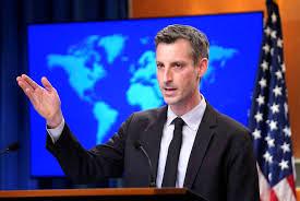 نسبت به احتمال گفتوگو با ایران، نه خوشبین هستیم و نه بدبین