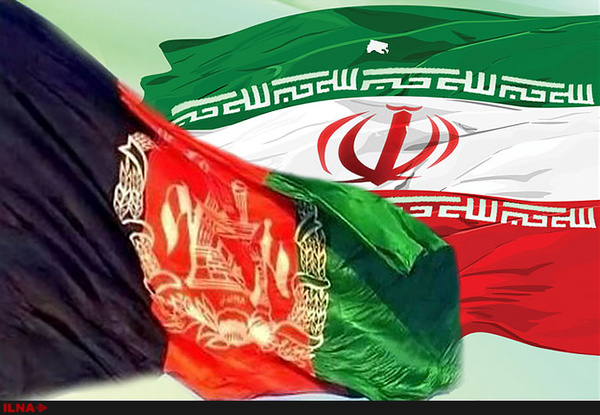 تردید برخی تولیدکنندگان برای ادامه صادرات به افغانستان