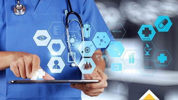 درمان بعضی از مشکلات با دستگاه آر تی ام اس