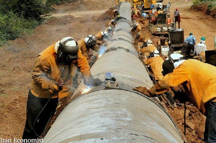 سود میلیاردی دولت از محل فروش سوخت مایع جایگزین گاز خانگی