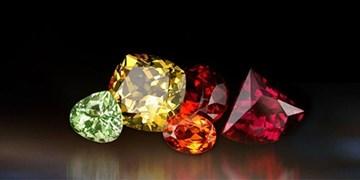تحولی در صنعت جواهر سازی
