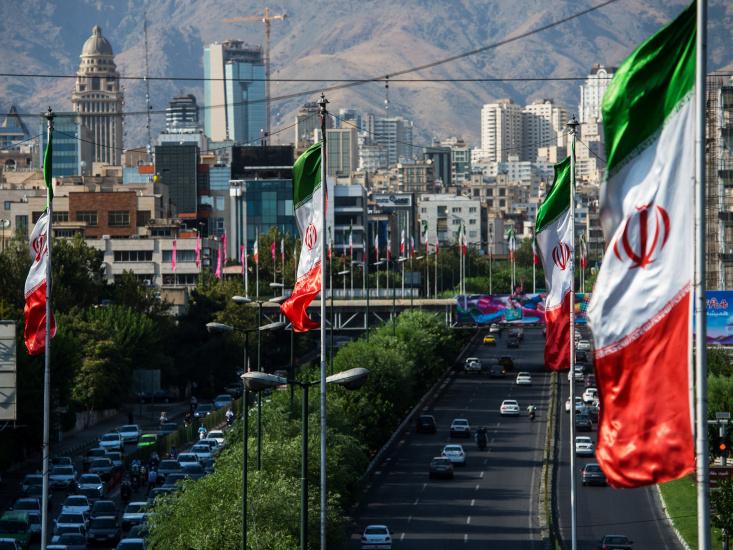 تقویت حقوق شهروندی در پرتو ترویج سبک زندگی ایرانی –اسلامی