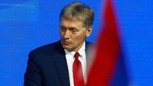 خرسندی کرملین از تغییر نظر نخست وزیر ارمنستان درباره موشکهای اسکندر