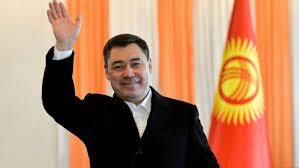 رئیس جمهور قرقیزستان: انتخابات پارلمانی مجدداً در پاییز  برگزار میشود