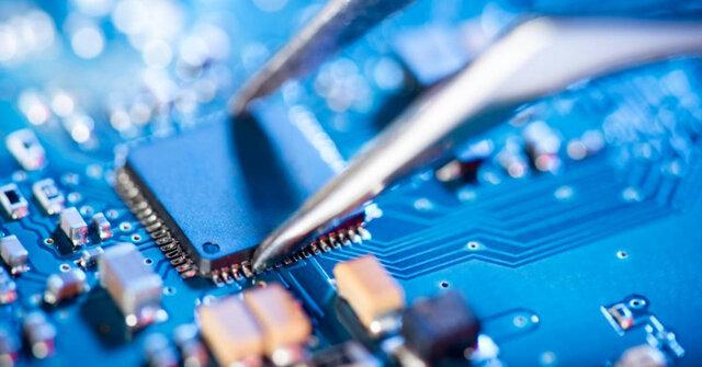 ساخت سنسورهای نوری صنایع نفت و گاز با توسعه فناوری ریزتراشهها