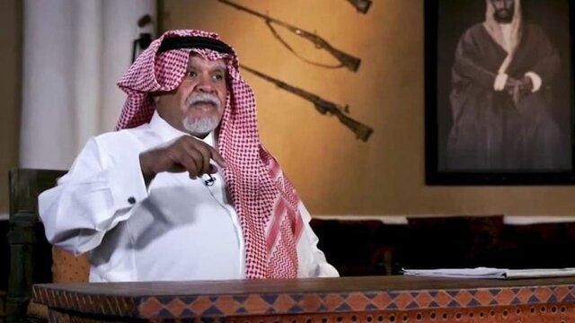 رئیس سابق سازمان اطلاعات عربستان گزارش سیا درباره قتل خاشقجی را زیر سوال برد