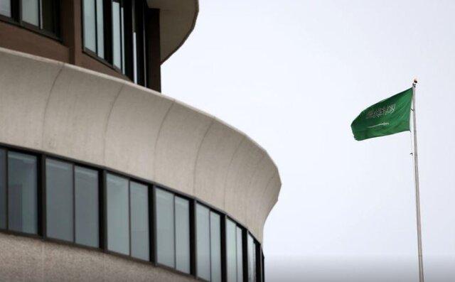 درخواست آمریکا از عربستان: دست از چانه زنی بردار!