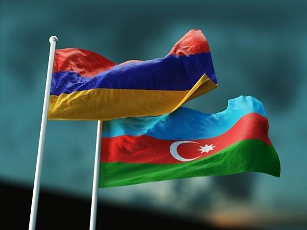 تورم ارمنستان و آذربایجان چقدر است؟