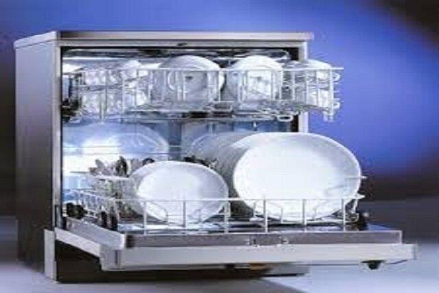 خرید ماشین ظرفشویی با قیمت مناسب