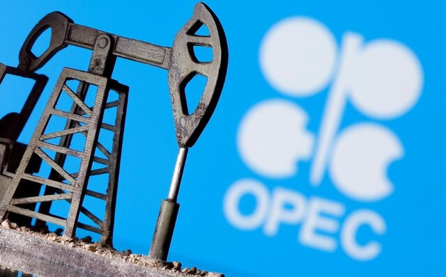 تصویب عدم افزایش تولید نفت در نشست وزیران اوپک پلاس