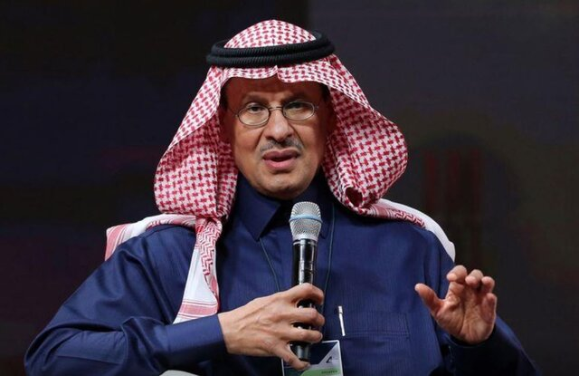 کاهش تولید داوطلبانه عربستان تمدید شد