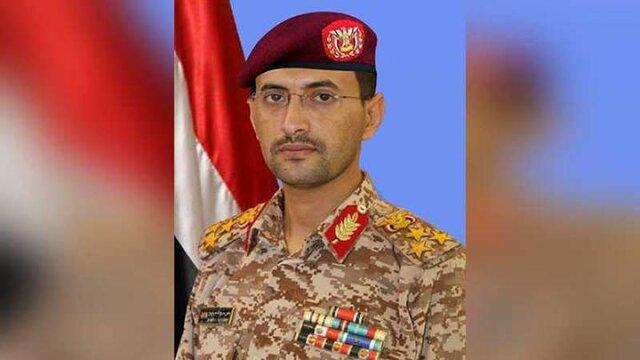 """حمله انصارالله به پایگاه """"ملک خالد"""" و فرودگاه """"أبها"""" در عربستان"""